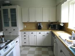 kitchen cabinets gl insertsetched glass panels for cabinet doors
