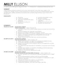 high school resume exles no experience resume exles no experience simple functional resume sle no