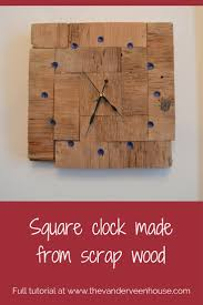 clock made of clocks not your typical barnboard clock epoxy resin and clocks