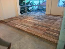 recycled pallet flooring diy pallet floors pallets and wooden