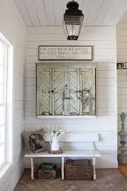 in texas by magnolia homes