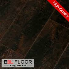 Laminate Flooring Black And White White Laminate Flooring White Laminate Flooring Suppliers And