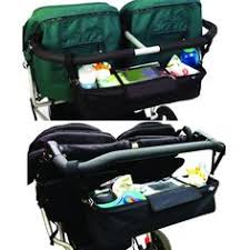 tablette pour siege auto fyi protège siège pour enfant organisateurs de voiture my