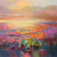 Abstract Landscape Painting by 727 Best Painting Works Images On Pinterest Painting Paintings