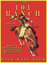 Oklahoma travel posters images 181 best rodeo posters images vintage posters jpg