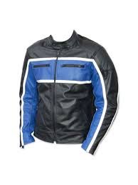 best mens leather motorcycle jacket classic mens leather motorcycle jacket