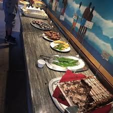 Buffet Restaurants In Honolulu by The Willows 595 Photos U0026 372 Reviews Caterers Honolulu Hi