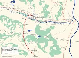 Webcam Bad Aibling Lokalbahn Bad Aibling U2013feilnbach U2013 Wikipedia