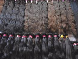 wholesale hair 100 human hair human hair wholesale hair weave