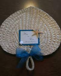 hawaiian themed wedding favors coconut shell wedding favors a polynesian wedding that is samoan