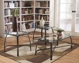 bar stools corner kitchen table ikea piece dining room set under