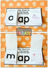 short vowels deal of the day u0026 a freebie the first grade