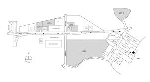 Ferry Terminal Floor Plan by Parking Information Angel Island Tiburon Ferry Company