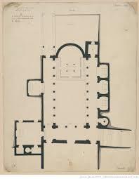 rome basilica di sant u0027agnese fuori le mura gallica