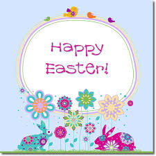 easter cards made with by you easter ideas printable easter cards made