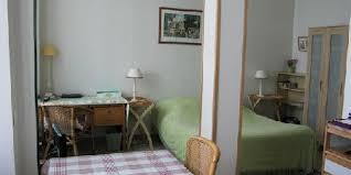 chambres d h es yvelines chambre d hote yvelines impressionnant quietude en vallee chambres d
