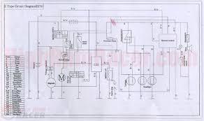diagrams 1819979 ruckus gy6 wiring diagram u2013 ruckus gy6 swap