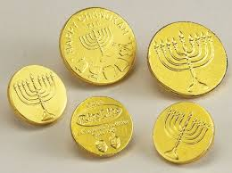 chanukah chocolate gelt rite lite chanukah gelt milk chocolate coins