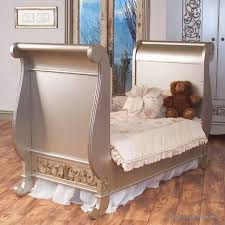 chelsea sleigh toddler bed conversion kit