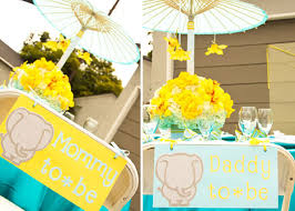 yellow baby shower ideas baby shower themes yellow baby shower diy