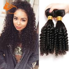 latch hook hair pictures 100 remy human hair latch hook hair weave natural black virgin