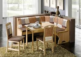 l shaped kitchen table l shaped dinner table new furniture