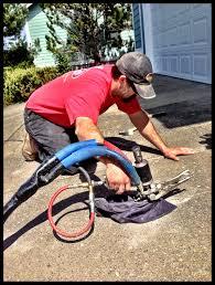foundation repair systems aloha or foundation repair u0026 basement