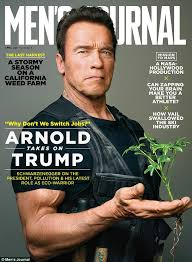 Mexican Maid Meme - arnold schwarzenegger admits regret over affair with maid daily