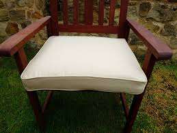 Hire Cushions For Wedding Chairs Uk Uk Gardens Cream Beige Deep Large Square Garden Furniture Chair