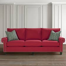 find stores fabric vs leather couches which one is right for you