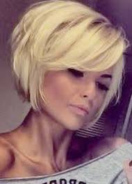 layered wedge haircut for women hairstyle web choice women hairstyle 20 easy hairstyles for