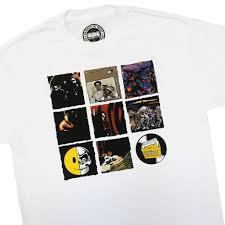 classic photo album ughh 97 dfa t shirt designer image release date
