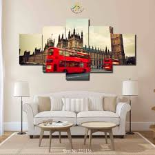 Eiffel Tower Room Ideas Online Get Cheap Eiffel Tower Red Aliexpress Com Alibaba Group
