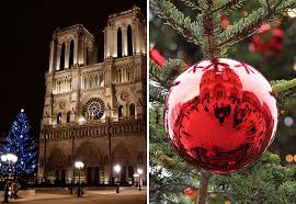 hip paris blog christmas in paris