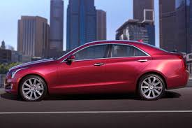 buy cadillac ats unique 2013 cadillac ats 56 as well as vehicles to buy with 2013