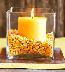 thanksgiving candle decorating ideas home design and home