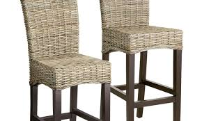 bar rustic bar stools wholesale bar stools target wooden counter