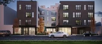 helene apartments new apartments in green lake seattle wa