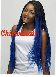 cornrow hair to buy different colour box braid on wigs wig and cornrows
