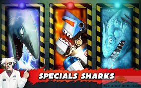 download game hungry shark evolution mod apk versi terbaru hungry shark evolution mod apk free download
