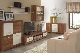 black gloss living room furniture uk centerfieldbar com