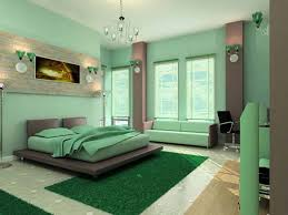 Best Simple Cupboard Designs For Bedrooms Images On Pinterest - Green bedroom design