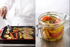 cuisine en bocaux recettes de bocaux par l atelier des chefs