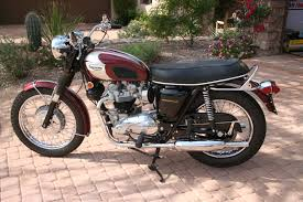 oil breather pipe routing triumph forum triumph rat motorcycle