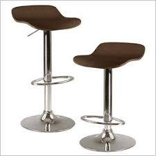 commercial bar stools swivel bar stools one way furniture