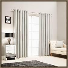gardinen modelle für wohnzimmer wohnzimmer gardinen modern 70 rabatt westwing wohndesign