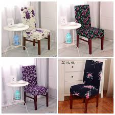 Dining Room Chair Covers Cheap Cheap Dining Room Chairs Provisionsdining Com