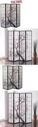 privacy screen room divider u2013 valeria furniture