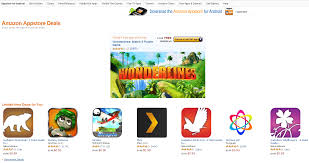 Home Design App For Kindle Fire by Discount Your App And Receive Free Merchandising From Amazon