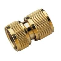 Female To Female Faucet Adapter Female To Female Hose Adapter Outdoor Faucet Adapter